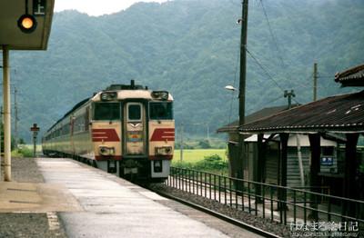 19860920_fukubest