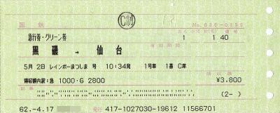 19870502.jpg