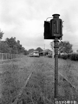 198908yunomae2-13.jpg