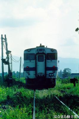198908yunomae2-21s.jpg