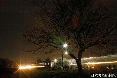 20070331-44-1.jpg
