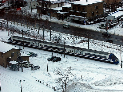 雪祭り 162-1