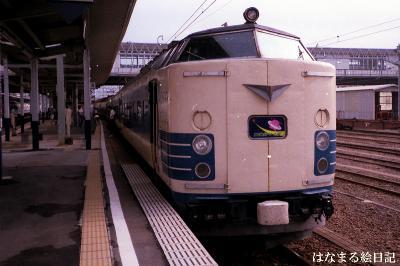 1985・09・07-14
