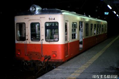 1985・09・06-3