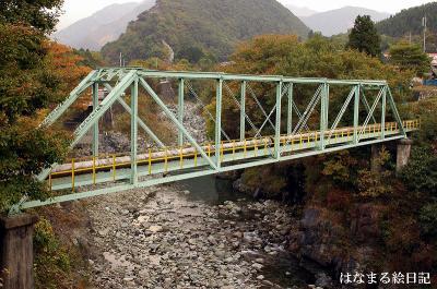 わたらせ渓谷-063-s1