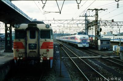 8201-1.jpg