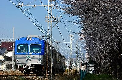 DSC_1351-1.jpg