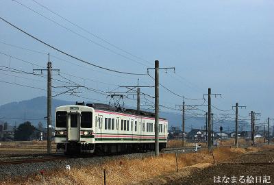 DSC_5869-1.jpg