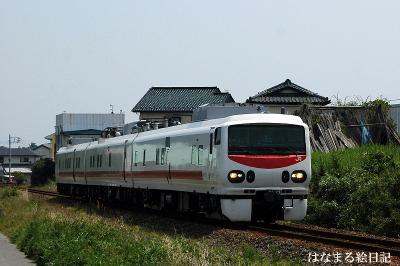 DSC_7687-1.jpg