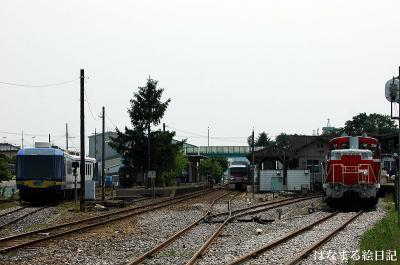 DSC_7693-1.jpg