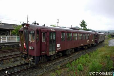 DSC_7871-2.jpg