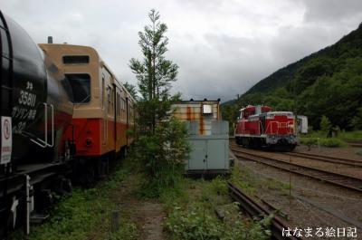 DSC_7970-2.jpg