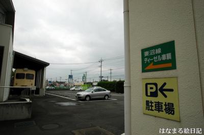 DSC_8366-1.jpg