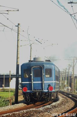 DSC_9007-1.jpg