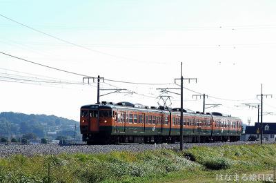 DSC_9742-s1.jpg