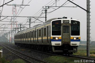 DSC_9906s.jpg