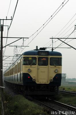 DSC_9908s.jpg