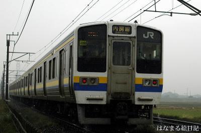 DSC_9912s.jpg