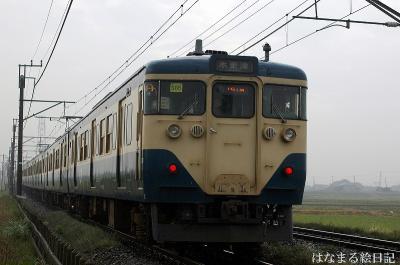 DSC_9915s.jpg