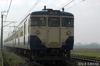 DSC_9921s.jpg