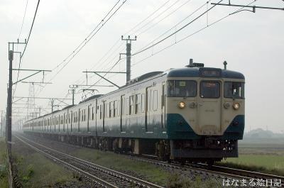 DSC_9923s.jpg