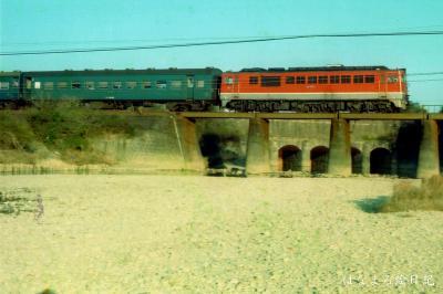 df50-1-1.jpg