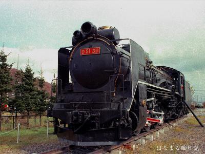 jnr621028-10.jpg