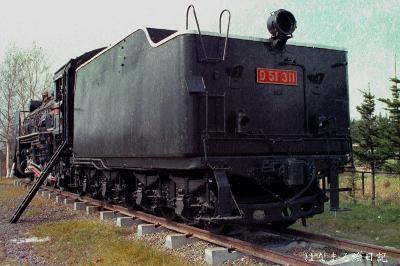 jnr621028-11.jpg