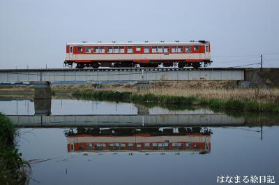 kashima20070327-005.jpg
