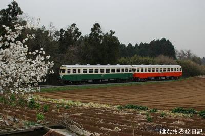 kashima20070327-086.jpg