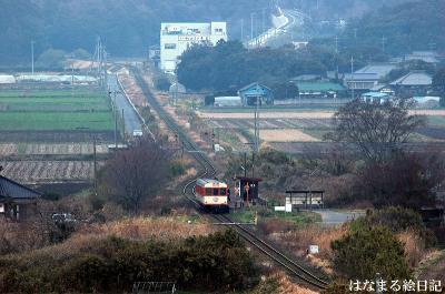kashima20070327-103.jpg