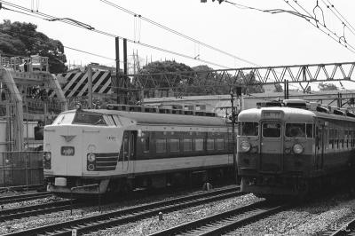 michimoku11-8.jpg