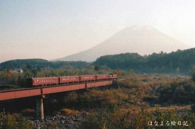 niseko-5.jpg