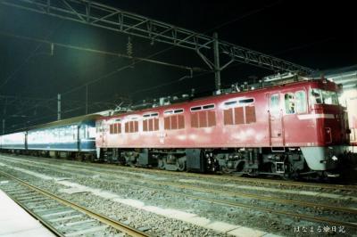nishikago-2.jpg