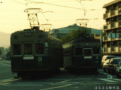 raiden-28.jpg
