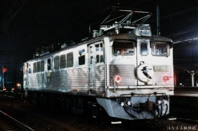 shimonoseki-4.jpg