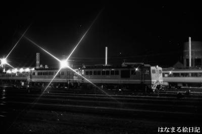 shinguu-1.jpg