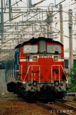 shiro-13.jpg