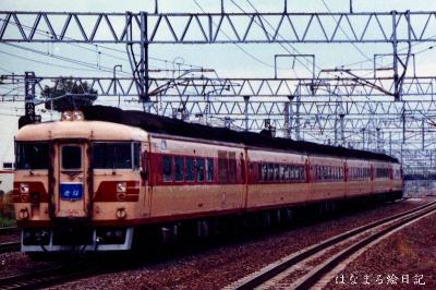 shiro8-1.jpg