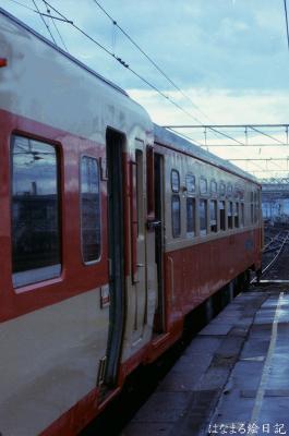 wakayama-44.jpg