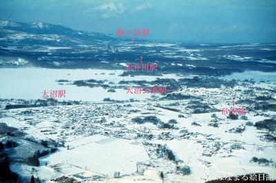 yoshinoyama6-S23.jpg